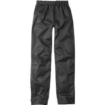 Madison Protec Waterproof Overtrousers